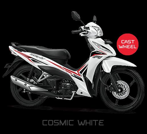 cast-white-new