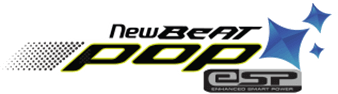 beat-pop-logo