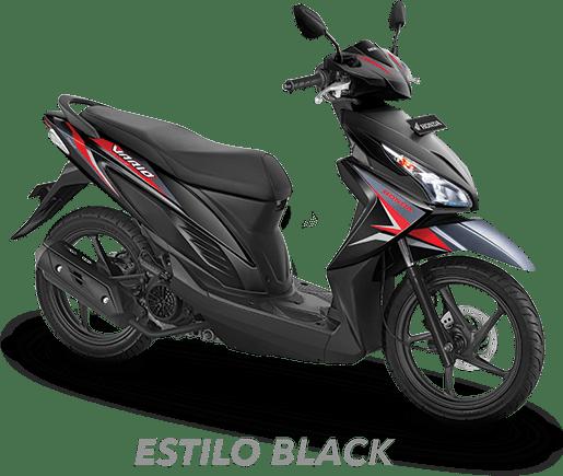 black-vario-esp-new