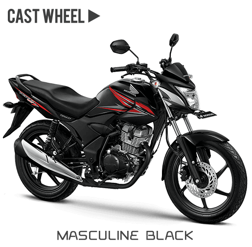 cast-black-2015
