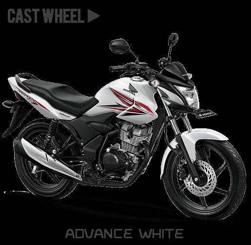 cast-white-2015