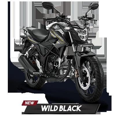 cb150r-wildblack