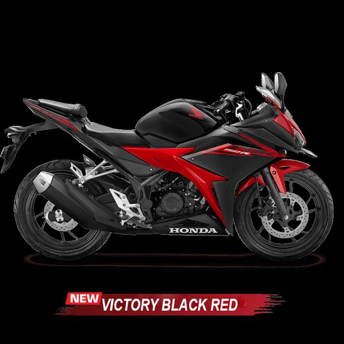 cbr150r-black-red-2017-mobile-new