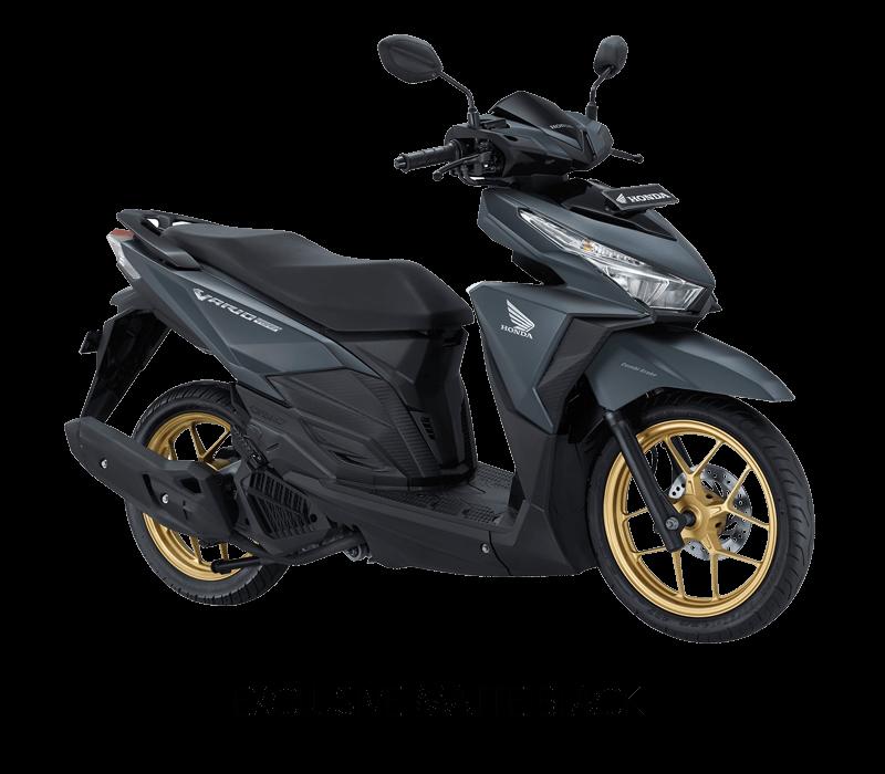 matte-black-vario-150-2017-new