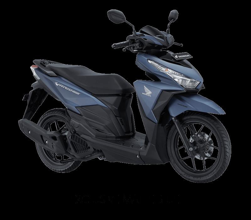 matte-blue-vario-150-2017-new