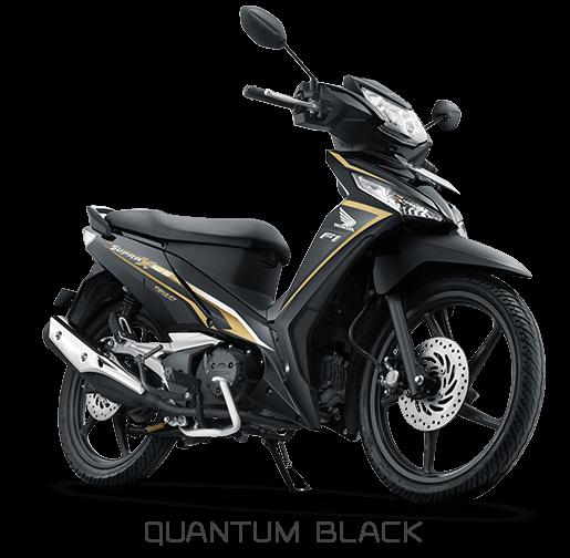 quantum-suprax-2015