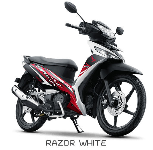 razor-suprax-2015