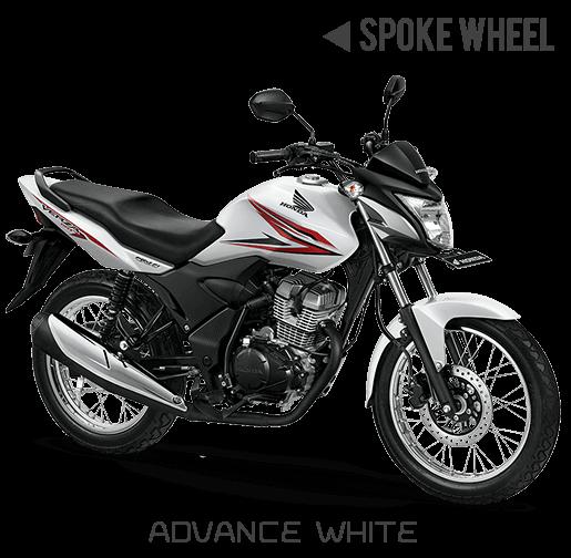 spoke-white-2015