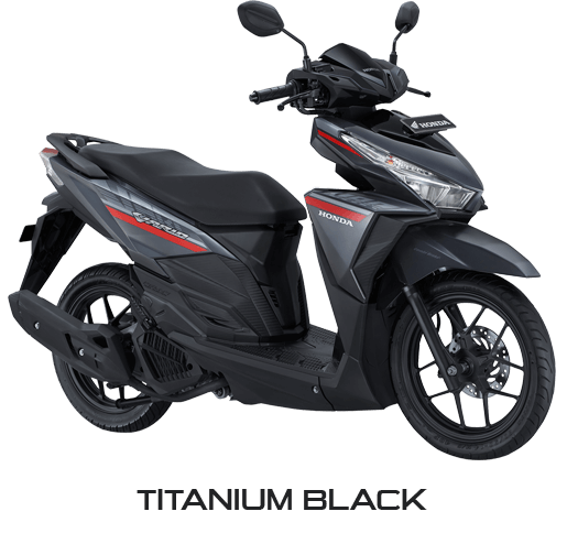 titanium-black-vario-125-2017-new