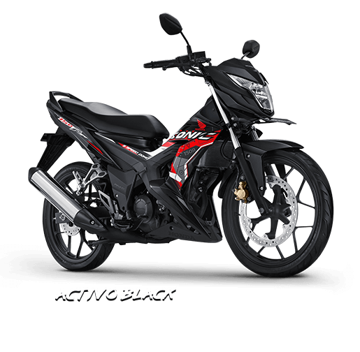 varian-produk-sonic-2017-activo-black