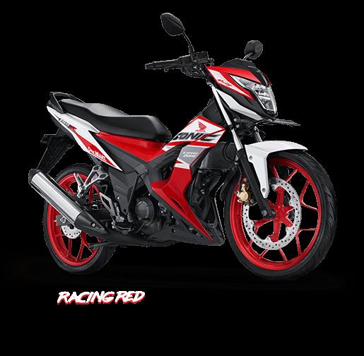 varian-produk-sonic-2017-racing-red