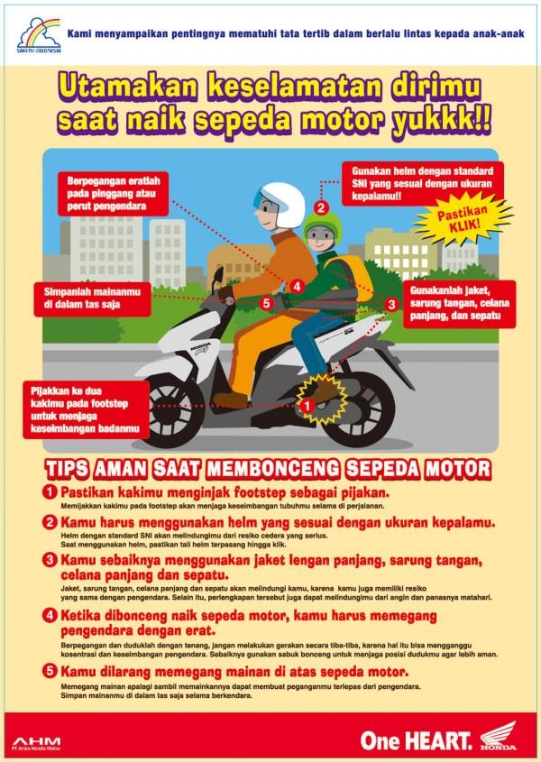 AHM-Comic_3
