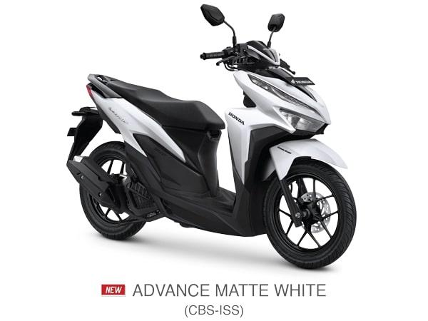 matte-white-1-1-16042021-062248-min